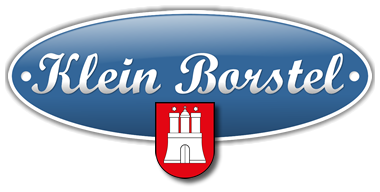 Klein Borstel